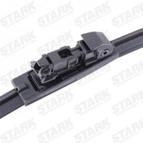STARK Wischblatt (SKWIB-0940203) niedriger Preis