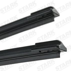 STARK Wischblatt (SKWIB-0940209) niedriger Preis