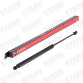 STARK Kofferraum Dämpfer SKGS-0220892