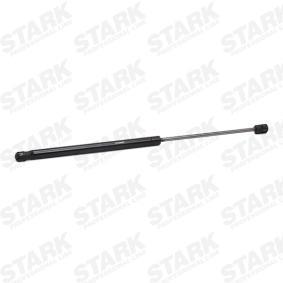 STARK SKGS-0220906 günstig