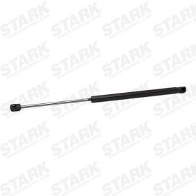 STARK Heckklappendämpfer / Gasfeder (SKGS-0220906) niedriger Preis