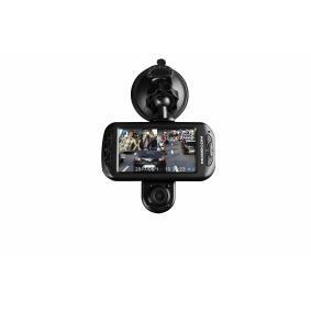 MC-CC15 Dashcam til køretøjer