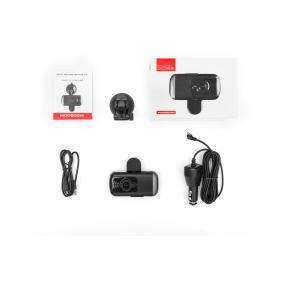 MC-CC15 MODECOM Caméra de bord en ligne à petits prix