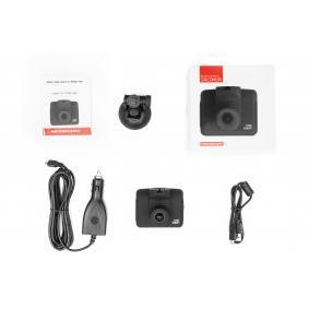 MODECOM Palubní kamery MC-CC14