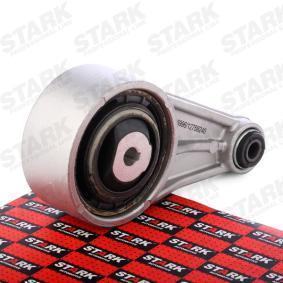 7700414267 für RENAULT, RENAULT TRUCKS, Lagerung, Motor STARK (SKEM-0660227) Online-Shop