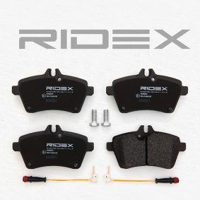 RIDEX 402B1055 bestellen