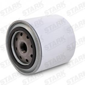 STARK SKOF-0860150 günstig