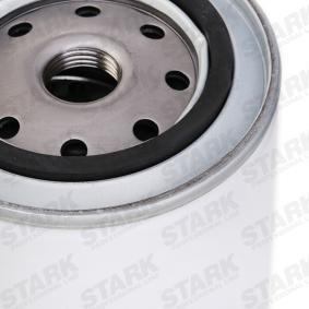 STARK SKOF-0860150