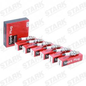 STARK SKSP-1990061 купете