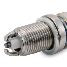 RIDEX Запалителна свещ 686S0062