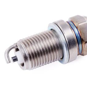 RIDEX Запалителна свещ (686S0064) на ниска цена