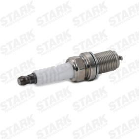 STARK Candela accensione SKSP-1990065