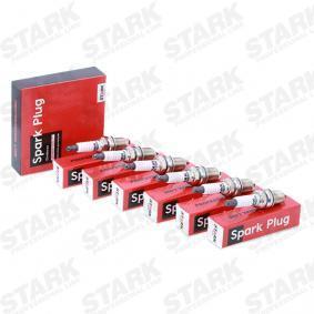 STARK SKSP-1990067 goedkoop