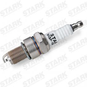 STARK SKSP-1990068