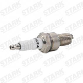 STARK Μπουζί SKSP-1990068