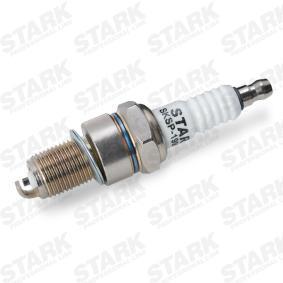 STARK Μπουζί (SKSP-1990069) Σε χαμηλή τιμή