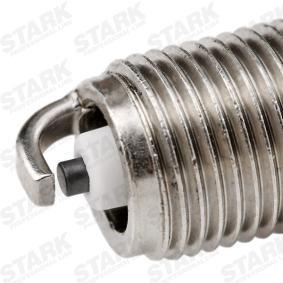 STARK Запалителна свещ SKSP-1990071