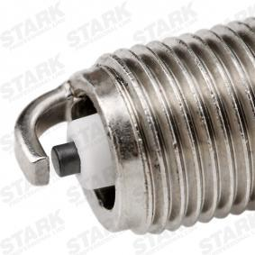 Distributor and parts STARK (SKSP-1990071) for FIAT PANDA Prices