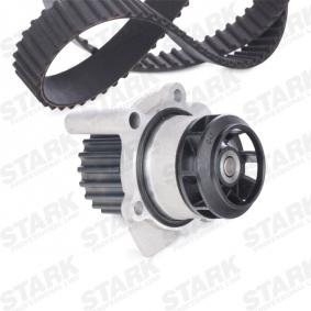 STARK SKWPT-0750217