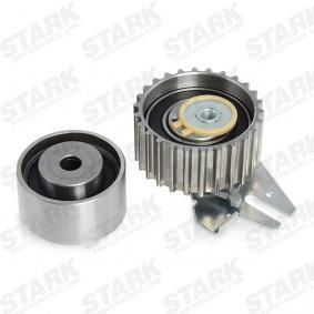 STARK Zahnriemensatz (SKTBK-0760268) niedriger Preis