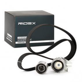 RIDEX 307T0269 Online-Shop