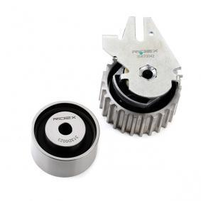 RIDEX Timing Belt Set (307T0269) at low price