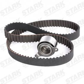 STARK Kit de distribucion SKTBK-0760275