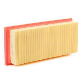RIDEX 4055F0148 Filter-Satz OEM - 60621830 ALFA ROMEO, FIAT, LANCIA, ALFAROME/FIAT/LANCI günstig
