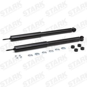STARK Shock absorber SKSA-0133198