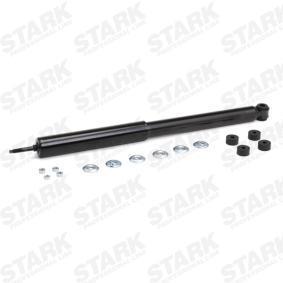 STARK Shock absorber (SKSA-0133198)