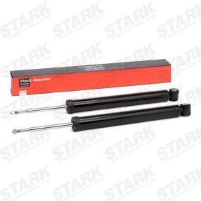 STARK Federbein SKSA-0133212