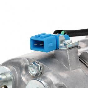 Klimakompressor VAN WEZEL (0300K003) für VW GOLF Preise