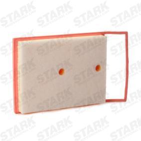 STARK Filtro de aire motor SKAF-0060640