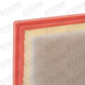 STARK Elemento filtro de aire (SKAF-0060640)
