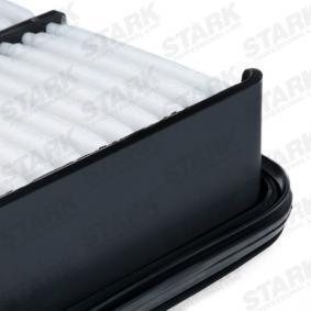 STARK TOYOTA RAV 4 Air filter (SKAF-0060740)