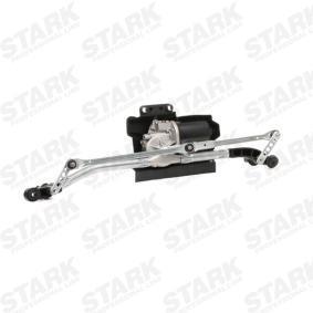 STARK SKWL-0920022 günstig