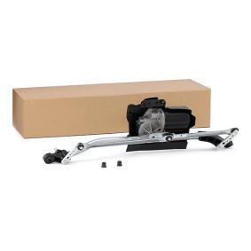 RIDEX 300W0023 Online-Shop