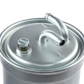 RIDEX HONDA CIVIC Filtro de combustible (9F0128)