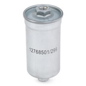 RIDEX LANCIA DEDRA Filtro carburante (9F0133)