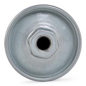 Filtro carburante RIDEX (9F0133) per LANCIA DEDRA prezzi
