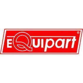 AUDI 90 2.2 E quattro 136 PS ab Baujahr 04.1987 - Verkleidung/Grill (0320661) VAN WEZEL Shop