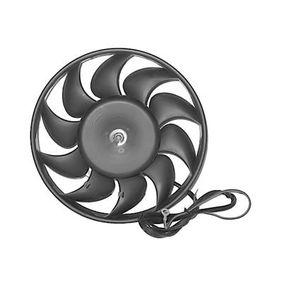 VAN WEZEL Luftkühlung 0322747 für AUDI 80 2.8 quattro 174 PS kaufen