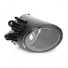 Reflektory Przeciwmgłowe Wkład Reflektora H11 Dla Audi A4 B6 Avant