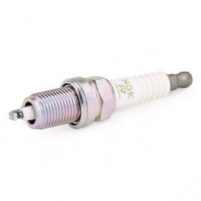 9061870 за BMW, MINI, Запалителна свещ NGK (94301) Онлайн магазин
