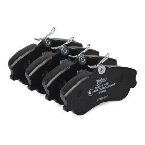citro�n xsara 2 0 hdi 90 hp year of manufacture 12 1999 - fuse box / - holder