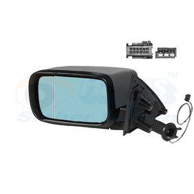 Außenspiegel VAN WEZEL Art.No - 0639807 OEM: 51168250438 für BMW kaufen