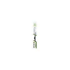 Централен изключвател VALEO (575000) за HONDA JAZZ Цени