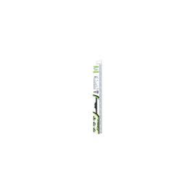 Pedales y cubre pedales (575000) fabricante VALEO para CHEVROLET MATIZ (M200, M250) año de fabricación 03/2005, 52 CV Tienda online