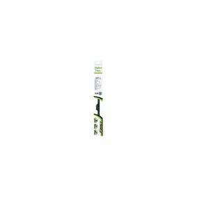 Escobillas de limpiaparabrisas VALEO (575002) para FORD FOCUS precios