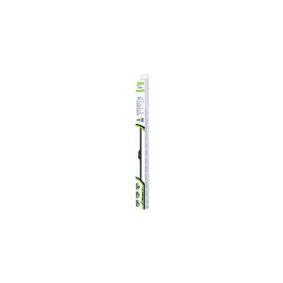List stěrače (575004) výrobce VALEO pro SKODA Octavia II Combi (1Z5) rok výroby 06.2009, 105 HP Webový obchod